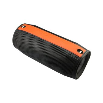 Harga Portable Travel Soft Case Bag for JBL Xtreme Portable Bluetooth Wireless Speaker