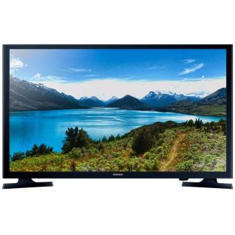 Harga Samsung UA32J4003 LED TV DVB-T2 Ready