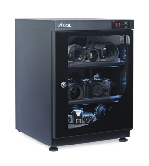 Aipo AP 68 EX Dry Cabinet