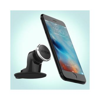iOttie iTap Magnetic Dashboard Car Mount Holder (Black)