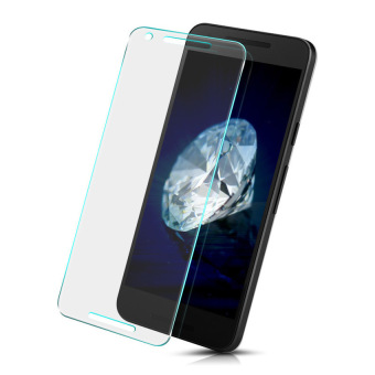 Harga Imak 9H Thickness Tempered Glass Screen Protector for LG Nexus 5X