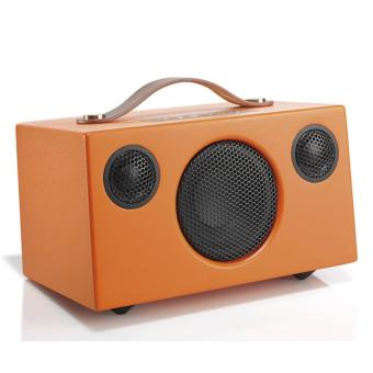 Harga Audio Pro Addon T3 Speaker (ORANGE)