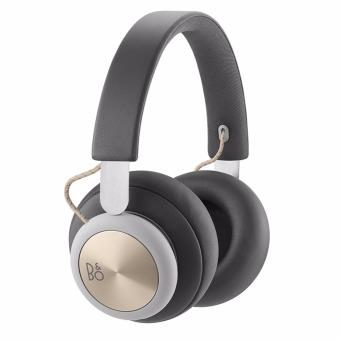 Harga B&O PLAY by Bang & Olufsen Beoplay H4 Wireless Headphones