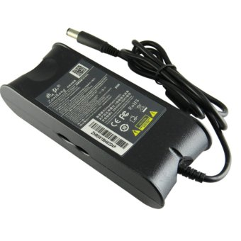 Harga Siu Hong 19.5V 4.62A 90W Laptop Ac Power Adapter Charger For Dell Laptop Ad-90195D Pa-1900-01D3 Df266 M20 M60 M65 M70 7.4Mm * 5.0Mm