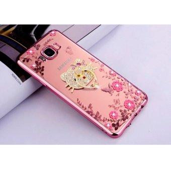 Secret Garden Diamond Tpu Back Case Cover For Samsung Galaxy A7 Source · Cover For Samsung Source Soft Secret Garden Pattern Protective case for Samsung