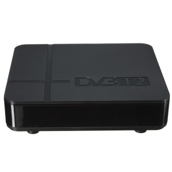 Harga K2 DVB-T2 Digitale Video Ricevitore Adattatore High Definition MPEG4 PVR HD1080P