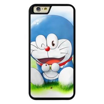 Harga Phone case for Samsung Note4/N9100/N9106V/SM-N9100/N910U wan Doraemon cover for Samsung Galaxy Note 4 - intl