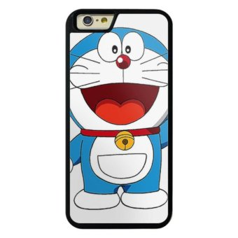 Harga Phone case for iPhone 5/5s/SE wan Doraemon cover for Apple iPhone SE - intl