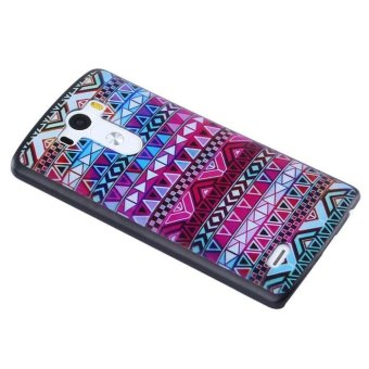 Harga Various Fashion Design Pattern PC Hard Back Case Cover Sink For LG G3 - intl