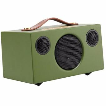 Harga Audio Pro Addon T3 Speaker (GREEN)