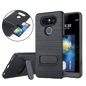 Plastic Cover Case for Samsung Galaxy S4 i9500 /. Source · Leegoal .