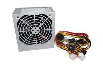 Harga FSP 300W ATX 80+ Power Supply