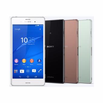 Sony Xperia Z3 32GB LTE D6603 (Export)