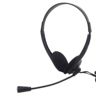 OVLENG OV-L900MV Headphone with Microphone - intl