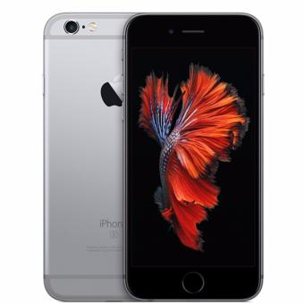 Harga iPhone 6s 128Gb( Space Grey/ Gold/ Rose Gold)