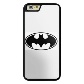 Harga Phone case for iphone7plus Batman Logo cover for Apple iPhone 7 Plus - intl