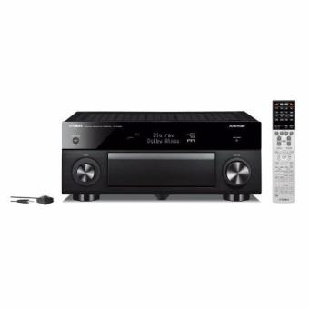 Harga Yamaha RX-A1060BL 7.2 Channel Network AV Receiver
