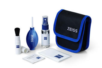 Harga Zeiss Lens Cleaning Kit - Germany