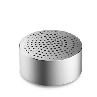 Harga Newest 100% Original Xiaomi Portable Bluetooth Speaker Subwoofer Speaker Portable Wireless Buetooth Car Speaker for Mobile Phone - intl