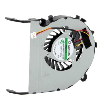 Harga Replacement Cooling CPU Cooler Fan For TOSHIBA L800/L800-C05B/C800/C805/M840 P0.41 - intl