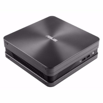 Harga ASUS Vc65 Vivo Mini Pc