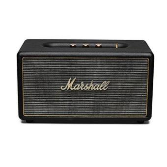 Harga Marshall Stanmore Bluetooth Speaker (Black)