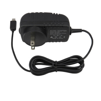 Harga Siu Hong 5V 2A To 3A Laptop Ac Power Adapter Charger For Asus T100Ta T100 T100Ta-B1-Gr T100Ta-C1 Pc Us/Uk/Au/Eu Plug