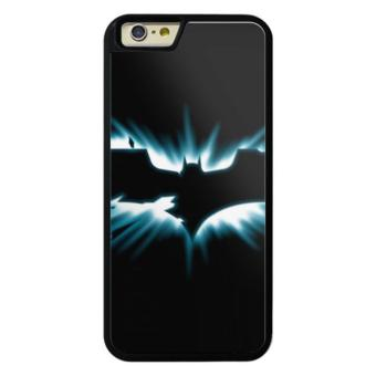 Harga Phone case for iphone7plus Batman cover for Apple iPhone 7 Plus - intl