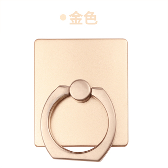 Harga Phone ring buckle bracket apple samsung millet huawei oppo vivo paste creative personality female models universal