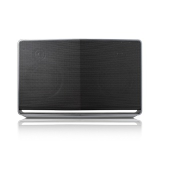 Harga LG Music Flow H7 Smart Hi-Fi Audio Wireless Multi-Room Speaker NP8740
