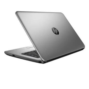 "Harga HP 7th Gen15.6"" Intel Core i5 8GB RAM Graphic Card 2GB Full HD windows 10"