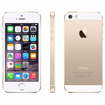 Harga IPhone 5s 32GB (Space Grey/ Gold)