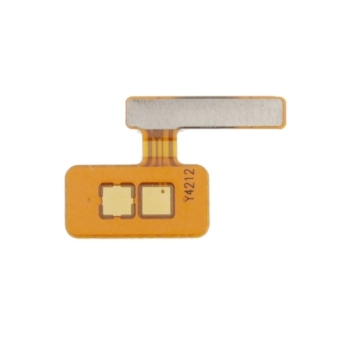 Harga Power Button Flex Cable for Samsung Galaxy S5 / G900(Export)