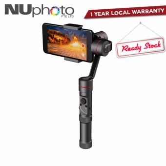 Harga Zhiyun Smooth III Mobile Phone Gimbal