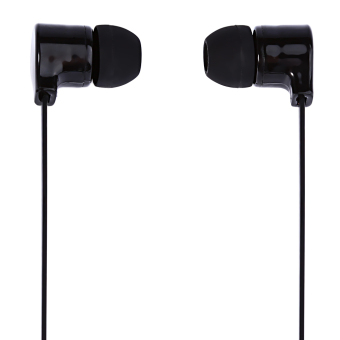 Harga Zealot H1 Wireless Sports Stereo In-Ear Headset (Black)