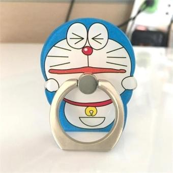 Harga Doraemon iRing Cartoon