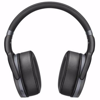 Harga Sennheiser HD 4.40 BT Wireless Headphones Bluetooth(Black)