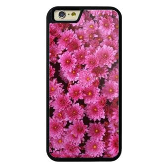 Phone case for Oppo R9/r9m Pink Flowers cover for Oppo R9 - intl
