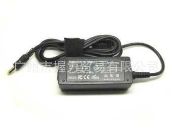 Harga Siu Hong 19V 1.58A 30W Laptop Ac Power Adapter Charger For Acer Aspire One Aoa110 Aoa150 Zg5 Za3 Nu Zh6 D255E D257 D260 5.5Mm * 1.7Mm