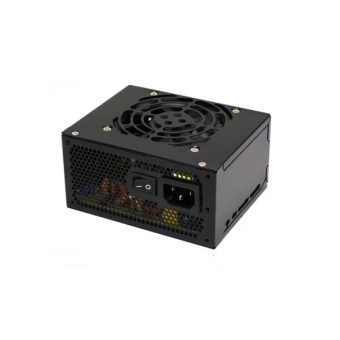 Harga FSP 300W SFX Power Supply 80+