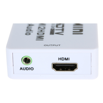 Harga MINI HDMI2HDMI AUDIO+ Audio Converter with 1080p HDMI to HDMI with Audio