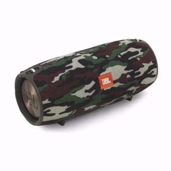 Harga JBL Portable Bluetooth Speaker Xtreme