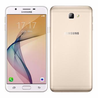 Harga Samsung Galaxy On5 (2016) LTE Gold (Export)(Gold 16GB)