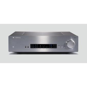 Harga Cambridge Audio CXA 60 S