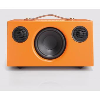 Harga Audio Pro Addon T5 Speaker_ORANGE