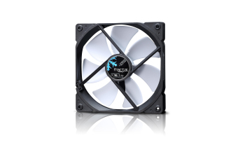 Harga Fractal Design Dynamic GP 140mm Fan White