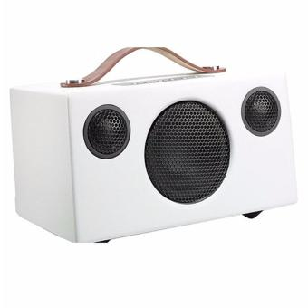 Harga Audio Pro Addon T3 Speaker (WHITE)