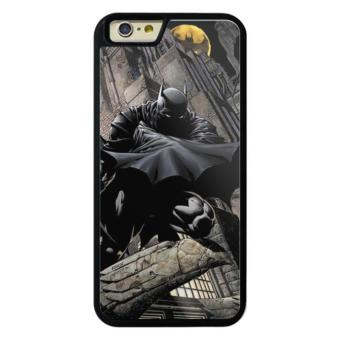 Harga Phone case for Oppo R9sPlus Batman cover for Oppo R9s Plus - intl