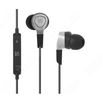 BANG & OLUFSEN PLAY H3 (PARTNERED WITH LG) (WHILE STOCKS LAST)