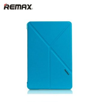 Harga Remax Transformer Case for iPad Mini 4